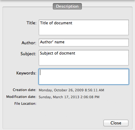 DocumentDescription_dru1.2