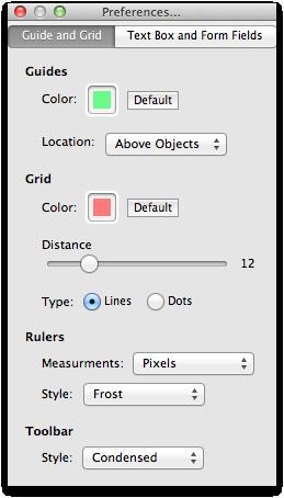 pref_guide_grid_dru1_4