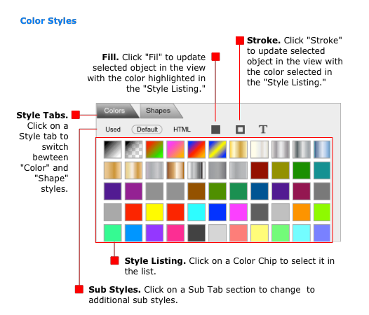 styles_colorDefaultFordru1.4
