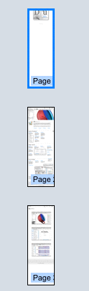 pageBrowser_All