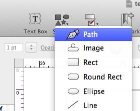 screen_pathTool_select