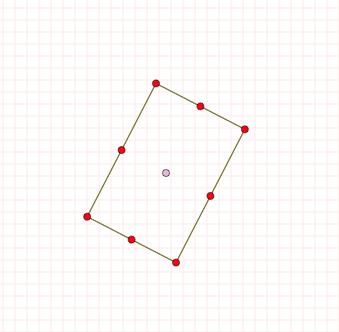 highlightShape_rotate_dru1.2.2