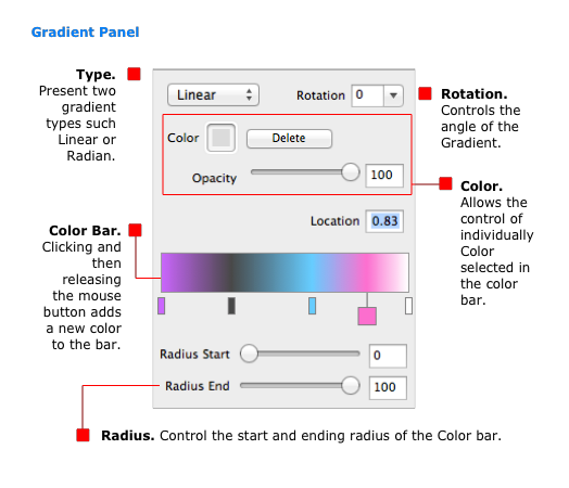 gradientPanel__descript_dru1.4